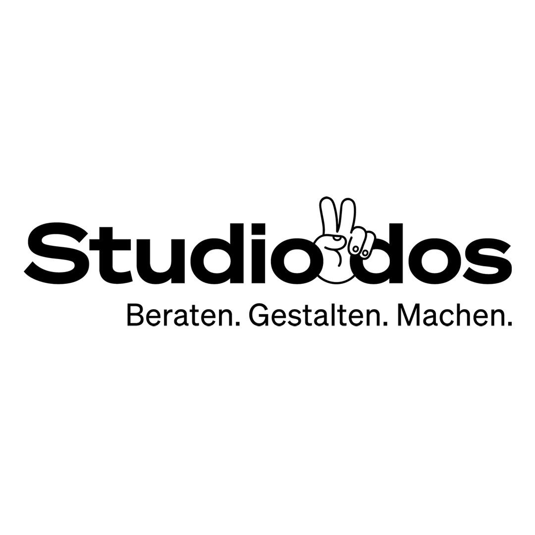 Studio dos, Grafikdesign Osnabrück, Logo für Google